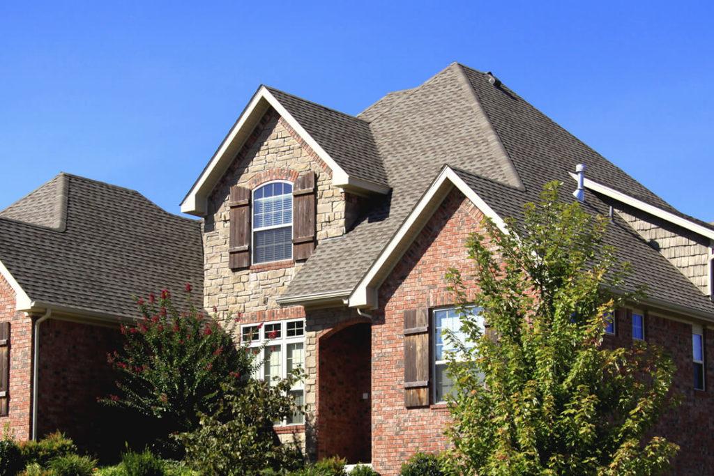 Dallas-Texas-roofing-contractors
