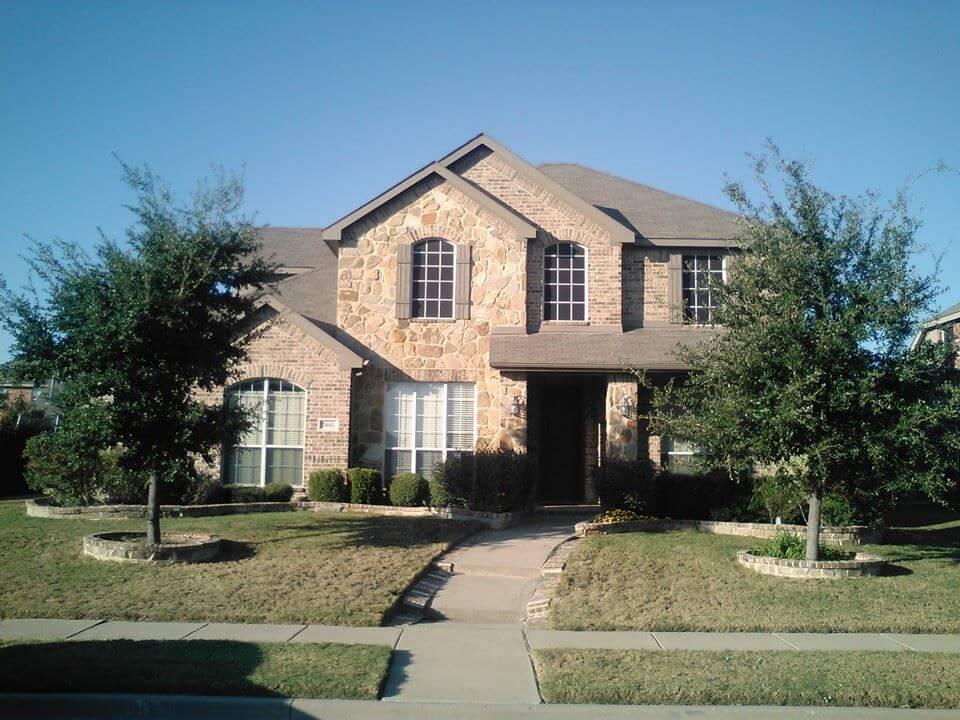 roofing-contractors-in-Plano-Texas