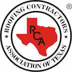 RCAT-LG-Logo