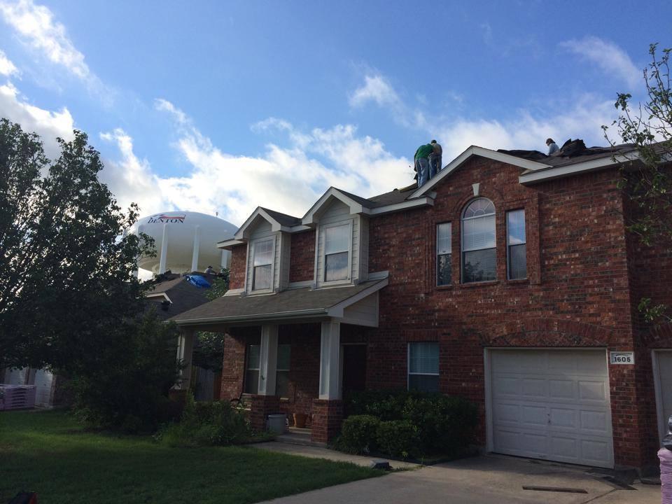 roofing-contractors-in-McKinney-TX