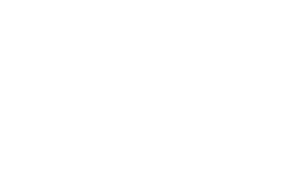 A.J. Roofing White logo