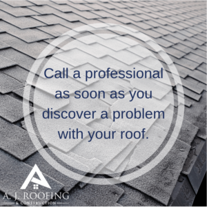Call-A-Roofing-Professional-A.J.-Roofing-Construction
