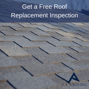 Free-Roof-Inspections-A.J.-Roofing-Construction